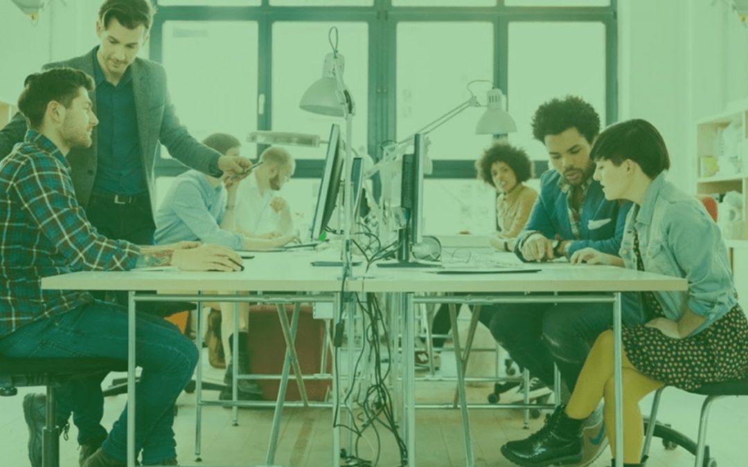 O que é startup e como ela cresce?