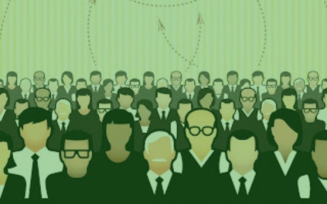 Atrair investidores para sua startup: 6 dicas realmente valiosas