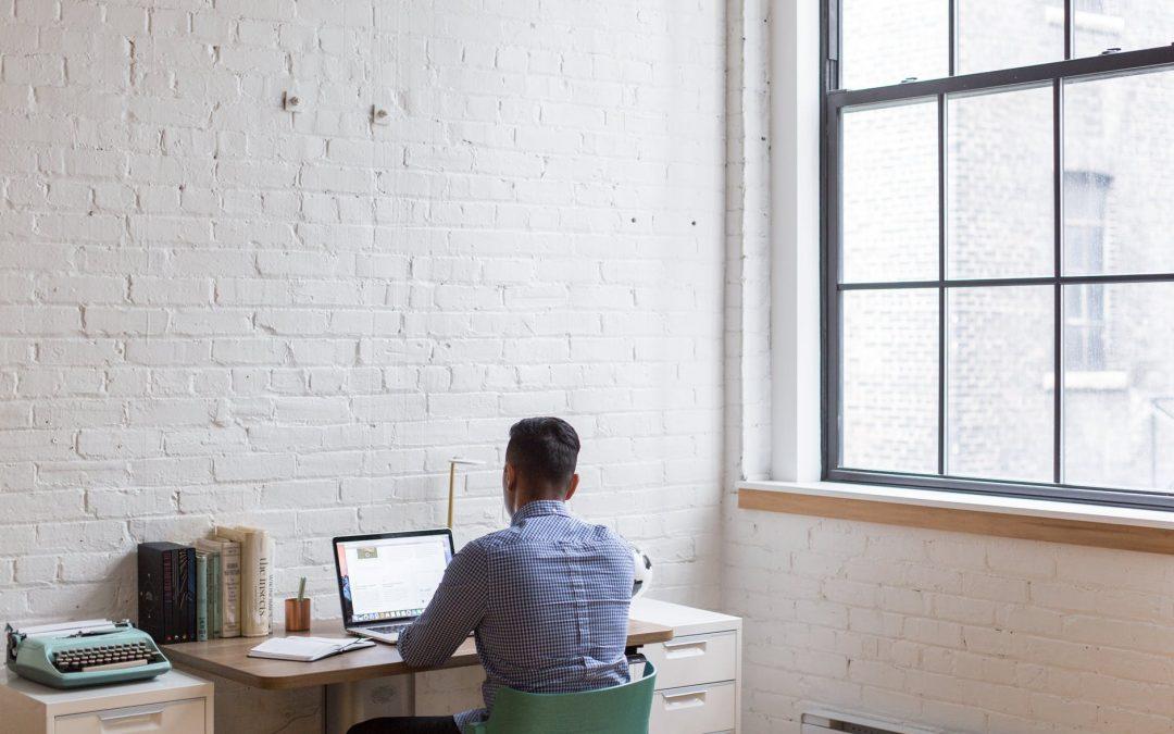 Plataforma online para investimento em empresas começa suas operações