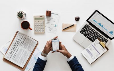 Ferramenta conecta investidores a MPEs