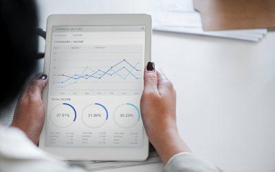 Plataforma de crowdfunding capta investidores para MPEs