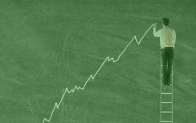 Investir em startups: uma alternativa para a crise econômica