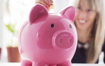Investimento em pequenas empresas pela internet cresce