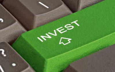 Como o equity crowdfunding pode salvar o seu negócio