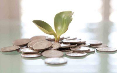EqSeed oferece novo produto financeiro para investidores brasileiros