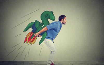 Regulação pode impulsionar mercado de startups no Brasil (ou matar)