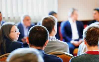 CVM abre audiência para regular 'crowdfunding'