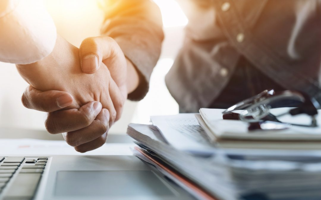 Associação vê avanços nas propostas da CVM para regulamentar oferta via internet