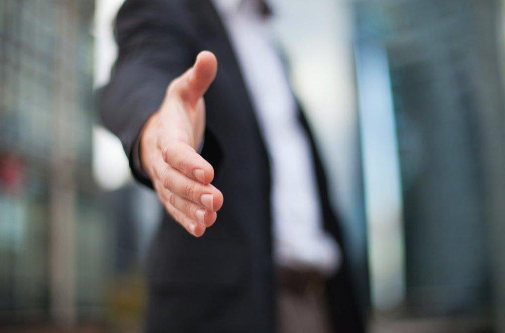 CVM abre audiência pública para equity crowdfunding
