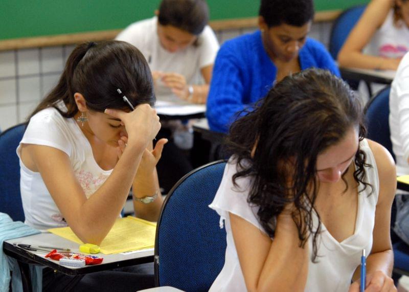 Startup de ensino capta R$ 250 mil via plataforma de equity crowdfunding