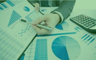 Como investir em startups: construindo sua carteira de investimentos