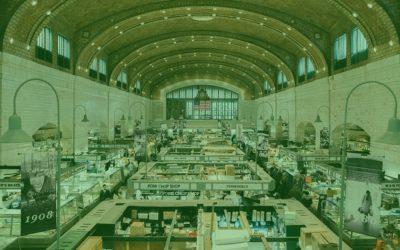 Marketplace: o que é e por que investir?