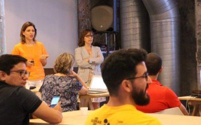 Startups miram em prefeituras para modernizar a gestão pública