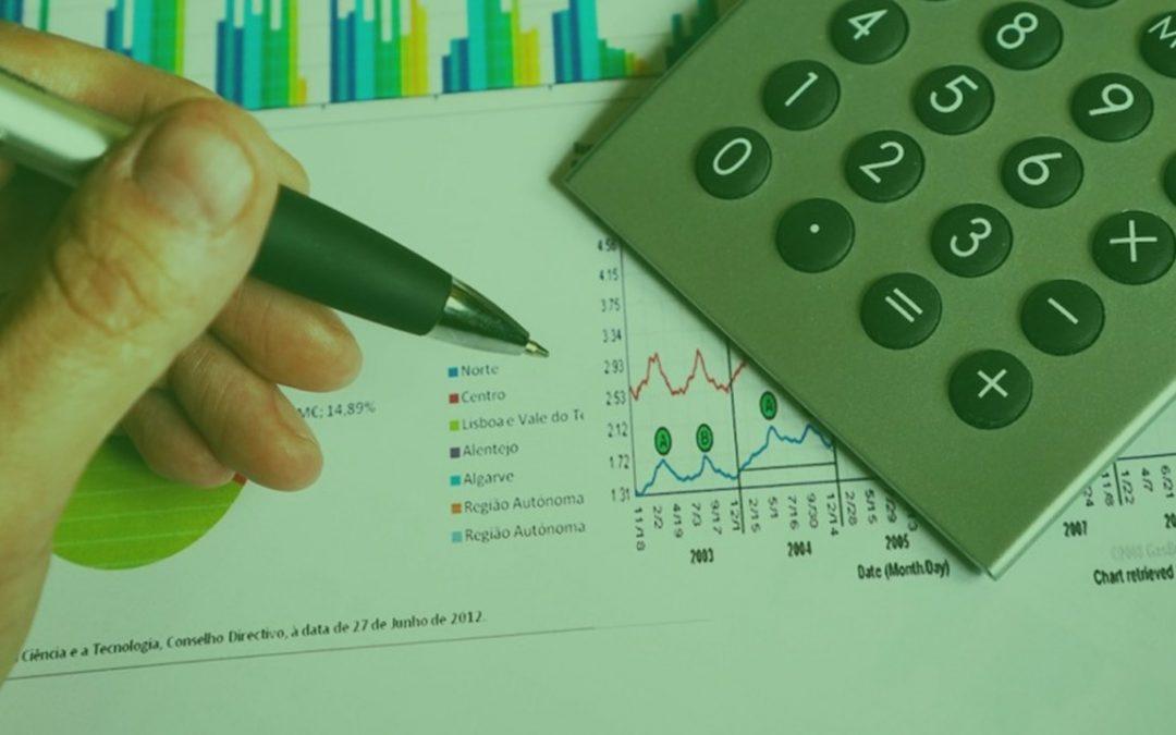 Os 8 investimentos mais rentáveis para seu portfólio