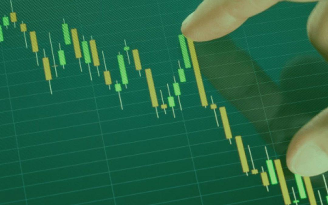 SELIC: Como a queda da taxa afeta o retorno dos investimentos de seu portfólio