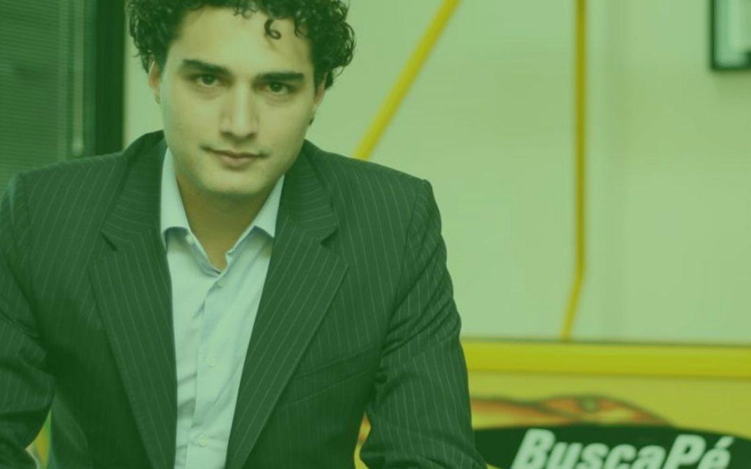 Startup Exit: Buscapé comprada pela Naspers