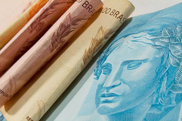 Pequenas empresas poderão receber até R$ 5 mi em financiamento coletivo
