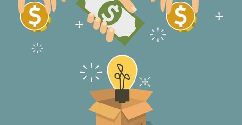 7 passos indispensáveis para escolher uma startup para investir – e como investir