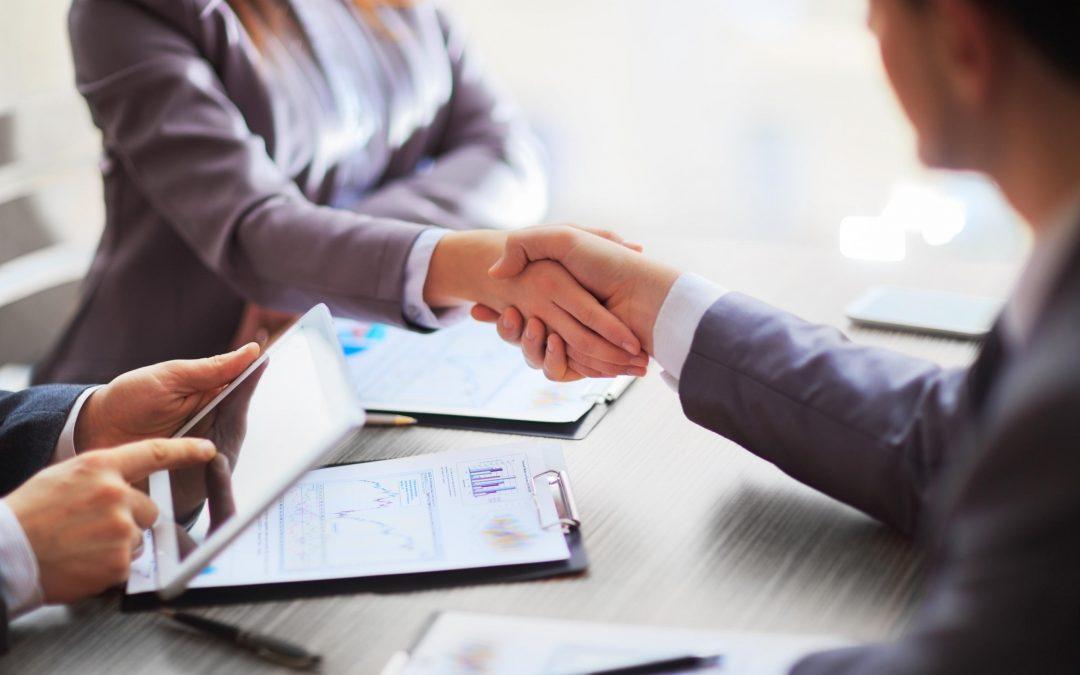 CVM publica regras para financiamento coletivo de empresas pela Internet