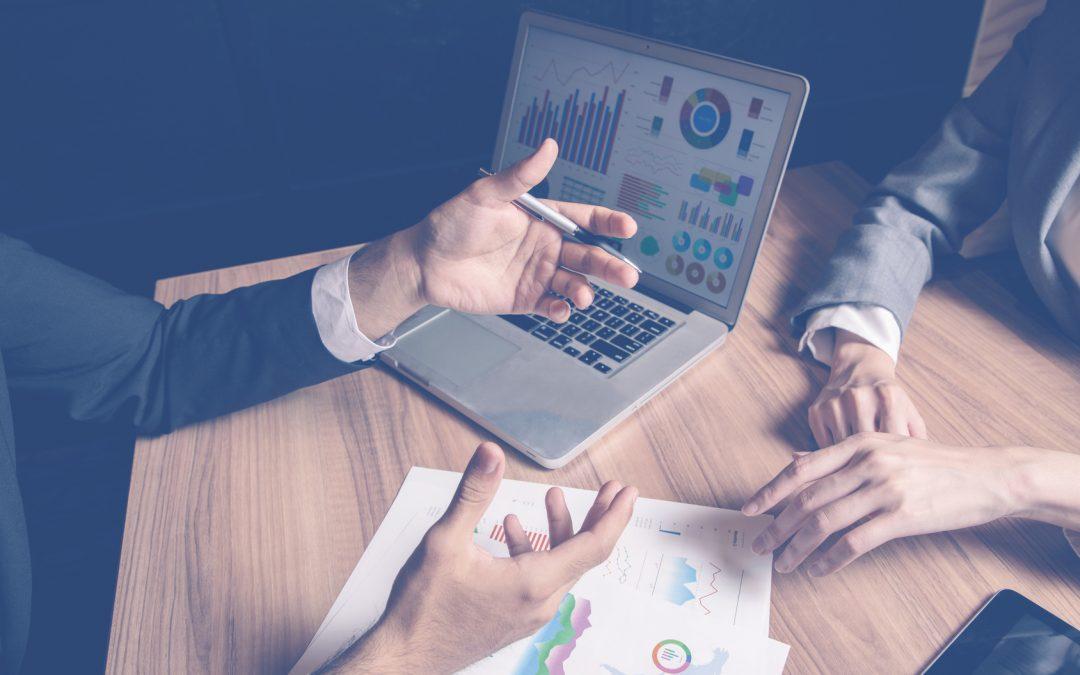 EqSeed abre inscrições para startups captarem até R$ 2 milhões cada