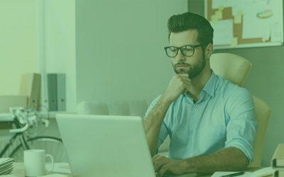 Quanto posso ganhar ao investir em startups?
