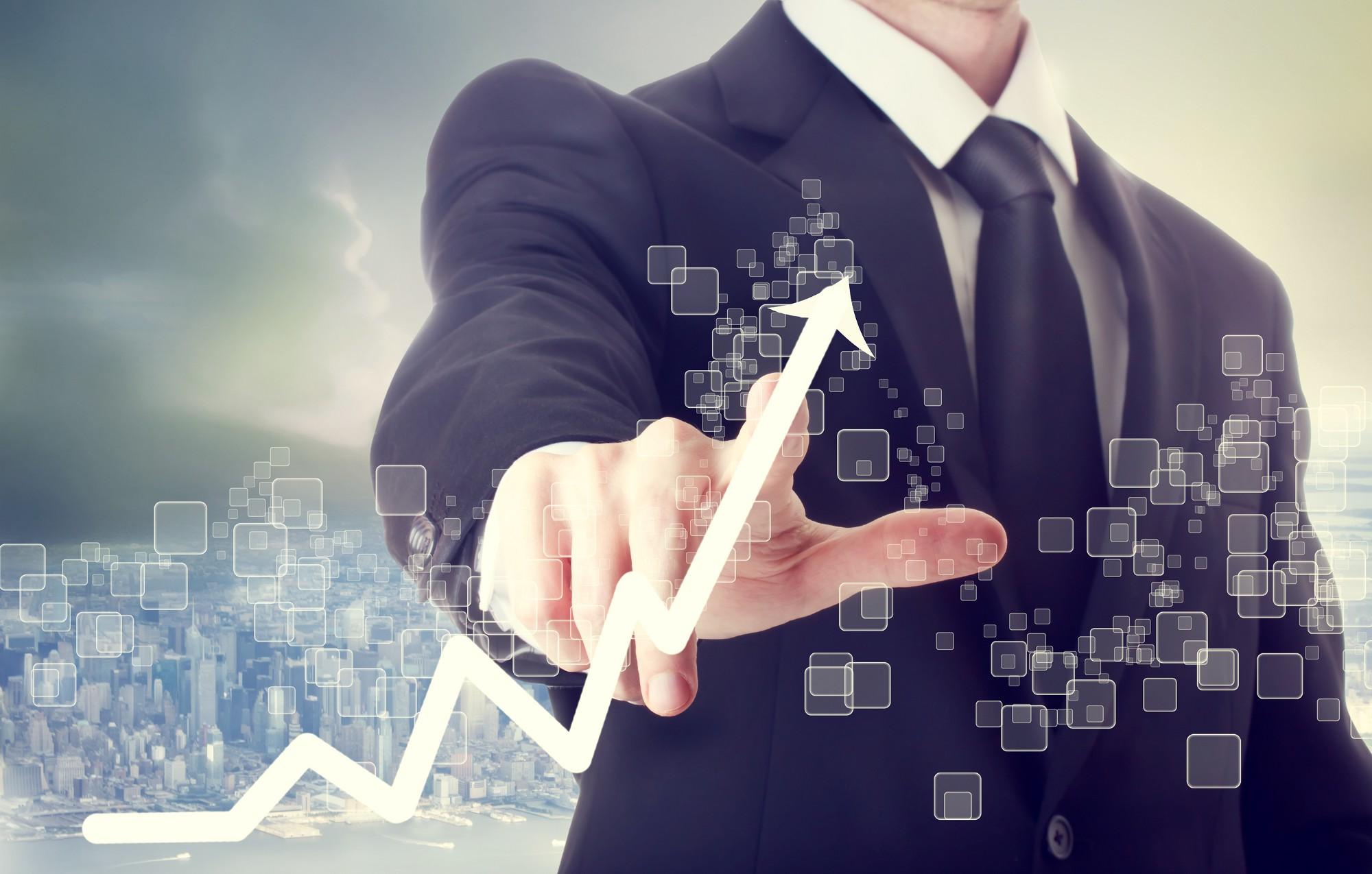 Quanto posso ganhar ao investir em startups