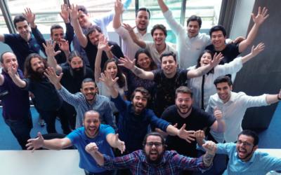 Startup Exit: controle da Biva comprado pelo PagSeguro