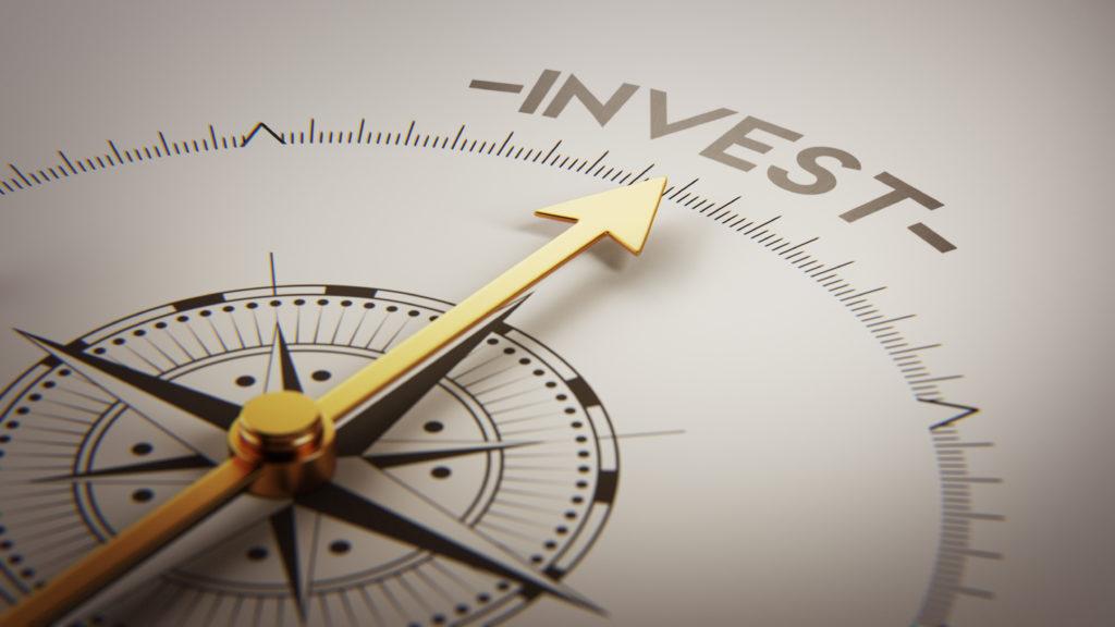 Por que investir em startups