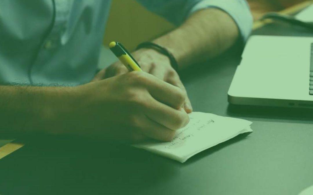 7 maneiras de diversificar seu portfólio de startups