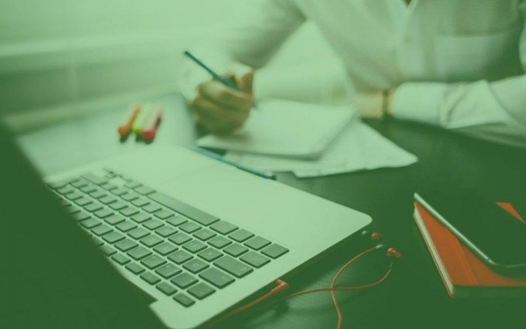 10 coisas que você precisa saber antes de investir em startups online