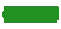 EqSeed | Investimento em Startups