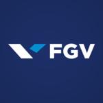 FGV Noticias