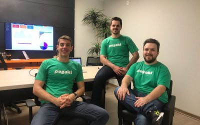 Startup que funciona como alternativa aos Correios chega a Curitiba