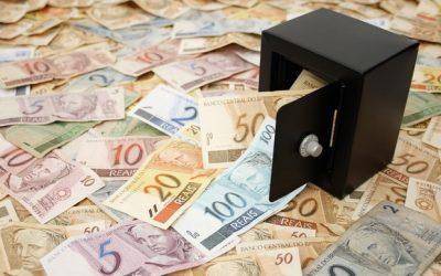 EqSeed seleciona startups para captarem até R$2 milhões