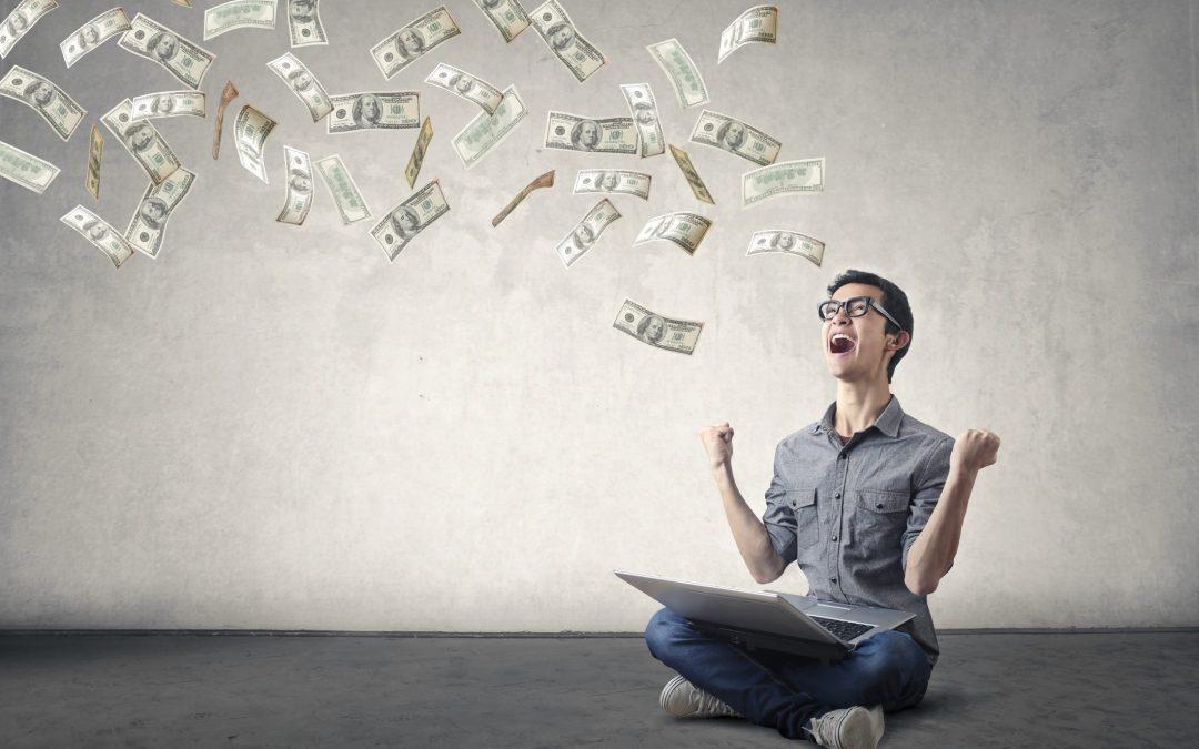 Em três anos, EqSeed recebe R$ 10 milhões em investimentos para startups