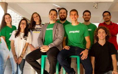 Startup para substituir Correios capta R$ 1,2 milhão pela internet
