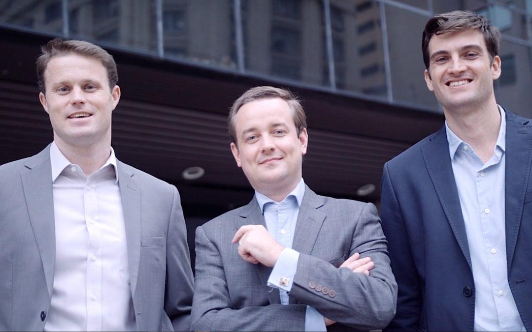 EqSeed capta R$ 2,5 milhões por meio da própria plataforma