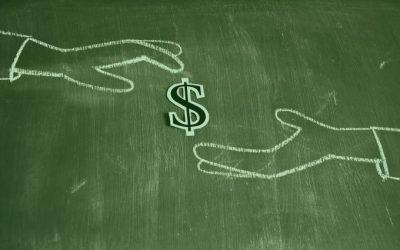Plataforma de crowdfunding capta milhões para empresas