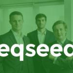 5 motivos para ficar atento à EqSeed em 2019