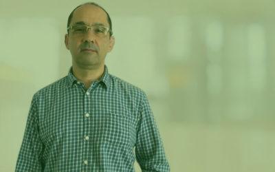 Investidor de Startups da EqSeed: Paulo Moreno