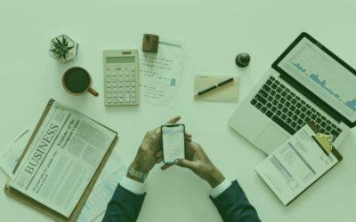Melhores aplicações financeiras: 6 opções rentáveis em 2019