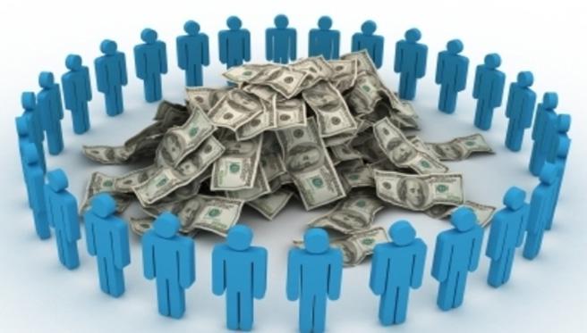 Captação via equity crowdfunding salta 258% em 2018