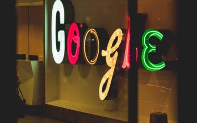 Você quer ser sócio do novo Google? Veja como