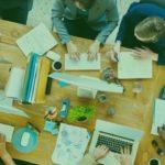 Empresa startup e pequena empresa: qual a diferença?