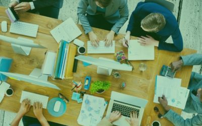 Startup ou pequena empresa: qual a diferença?