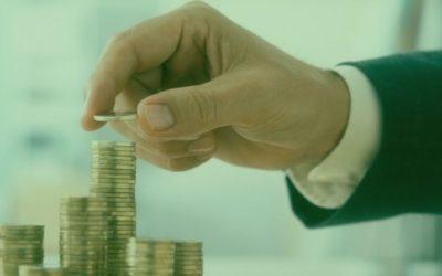 4 melhores investimentos de longo prazo