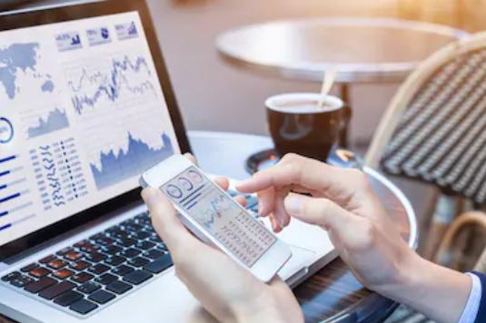 Fintech capta R$ 1,2 milhão em apenas 48h pela EqSeed