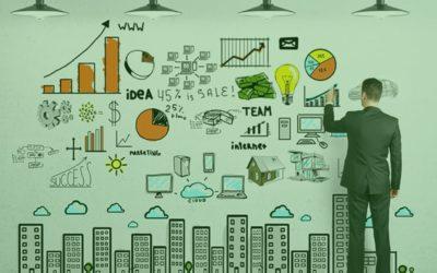 Vamos fomentar o empreendedorismo e a inovação no País?