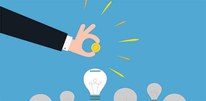 Fundos aceleram aportes em startups mesmo com crise