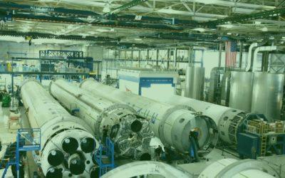 Eficiência energética: como investir no setor para rentabilizar